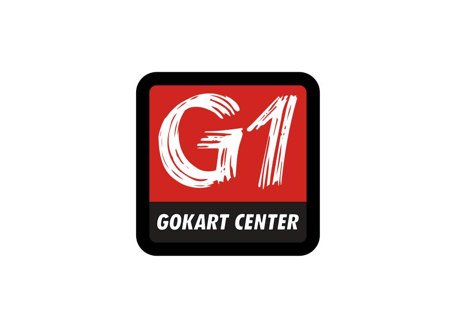 G1 Asia Gokart Center