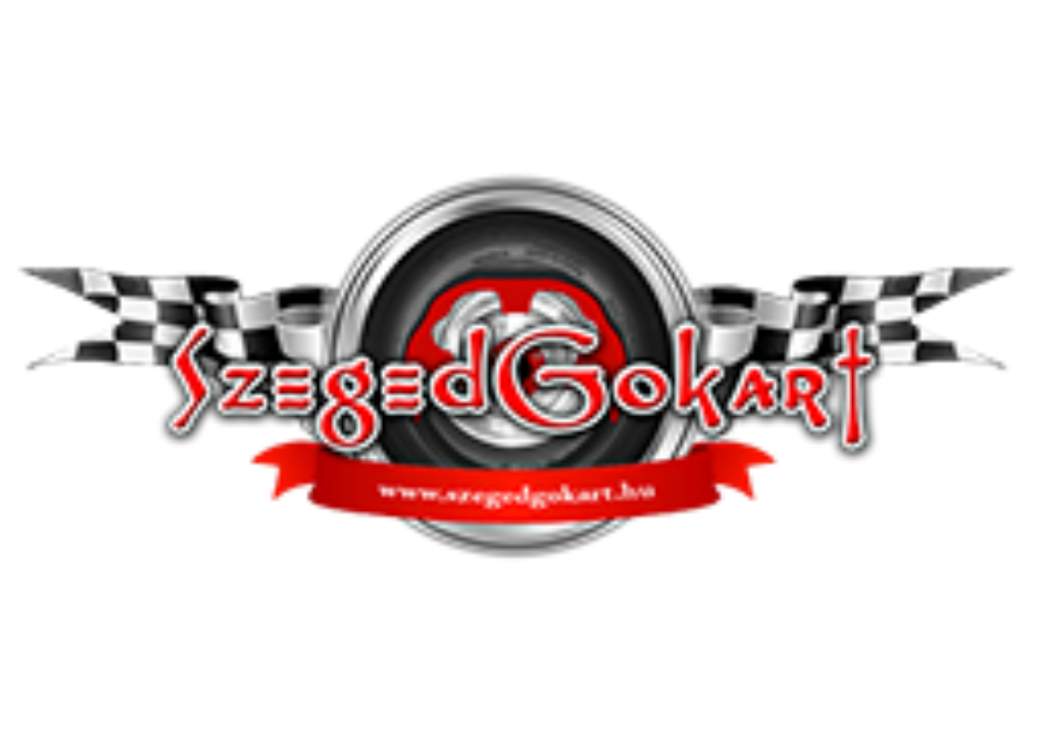 Szeged Gokart