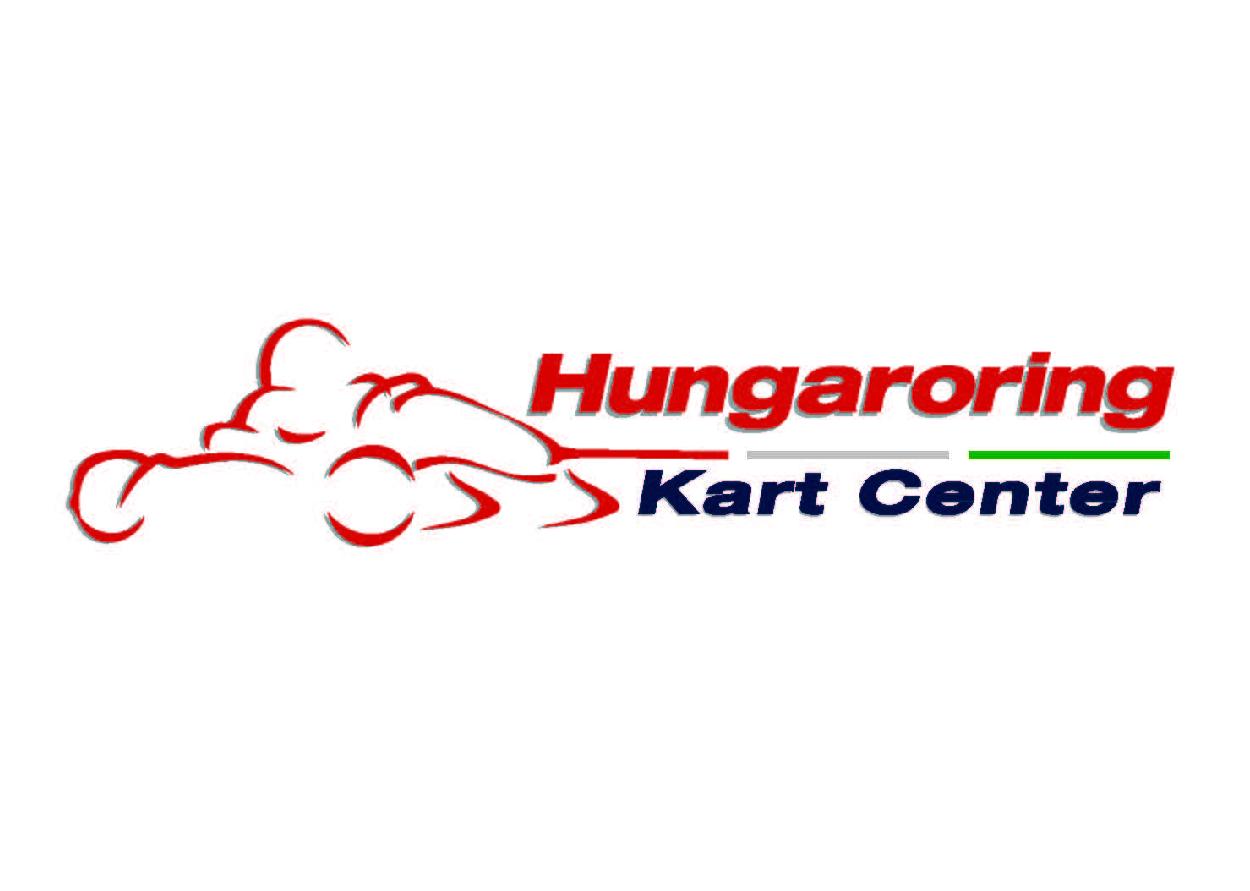 Hungaroring Kart Center